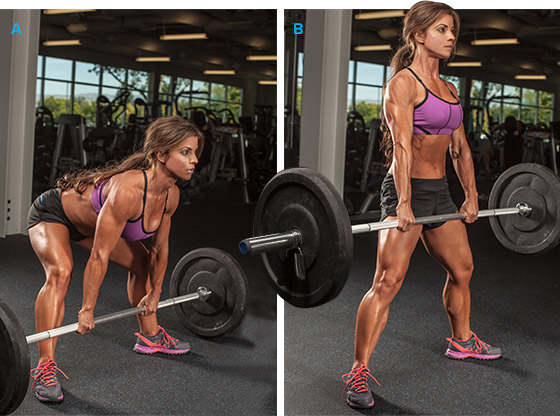 ask-the-fitness-jewell-some-booty-building-squat-alternatives-2