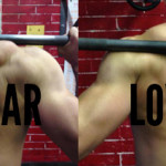 Low Bar vs High Bar – Which is the Better Squat?
